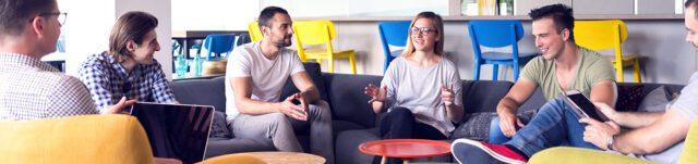 Equity Crowdfunding checklist