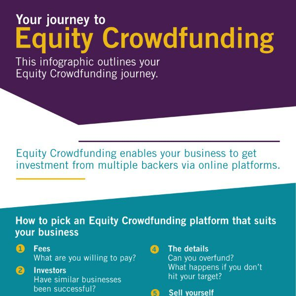Equity Crowdfunding Infographic-thumbnail