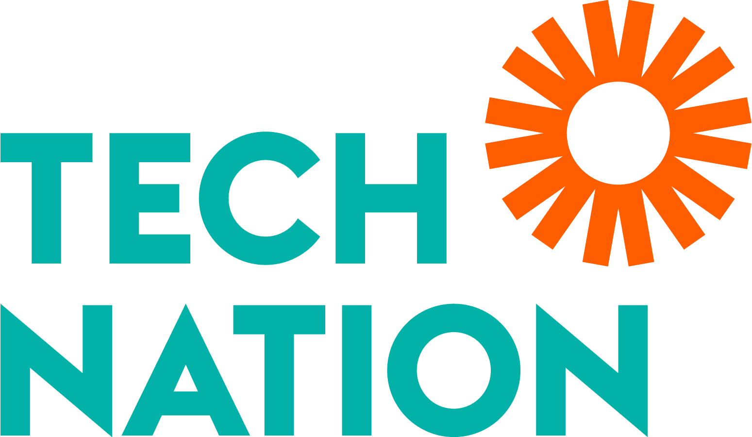 TechNation Logo