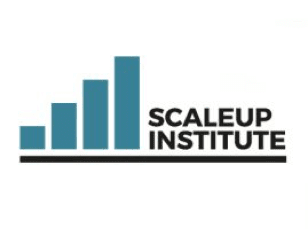 ScaleUp Institute Logo