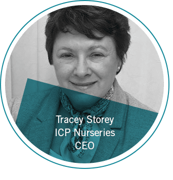 Tracey-Storey-CEO-ICP-Nurseries