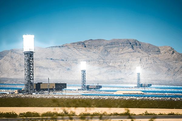 Odqa Renewable Energy Technologies