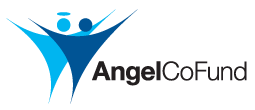 angelcofundlogo