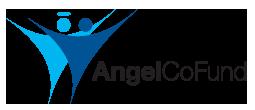 Angel Co Fund logo