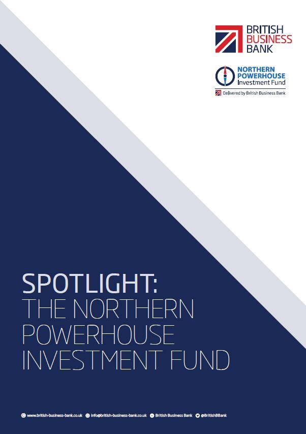 NPIF-spotlight-image