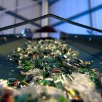 shredded-packaging-2