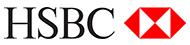 fp-banks-hsbc