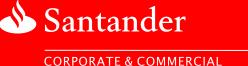 fp-banks-santander-248x66
