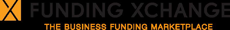 funding-xchange-logo