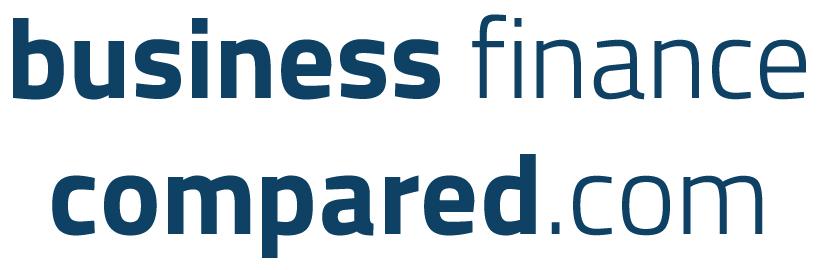 businessfinancecompared