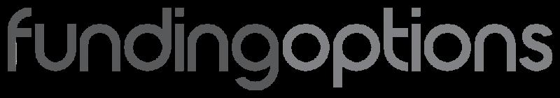 funding-options-logo-grey