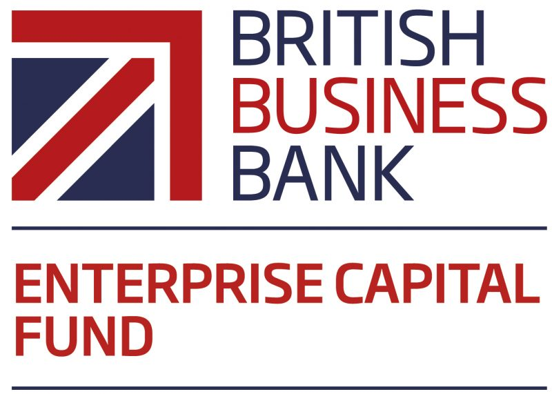 The Enterprise Capital Funds Programme British Business Bank
