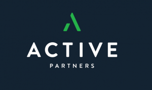 Active Partners logo