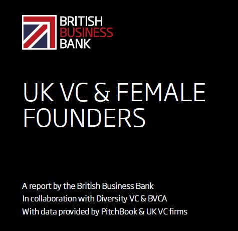 UK_VC_&_Female_Founders_Report_thumbnail