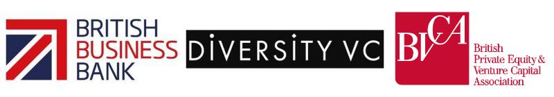 VC_research_logos