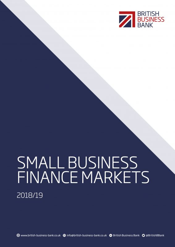Small_Business_Finance_Markets_report_front_cover
