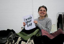 Alison Wibmer Kalopsia Collective