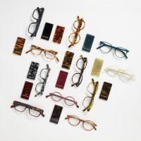 Cubitts eyewear