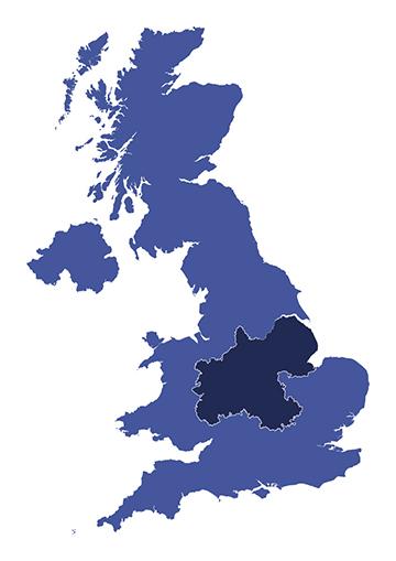 meif-regional-fund-map