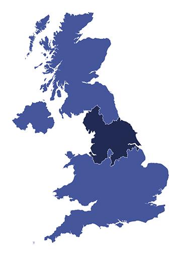 npif-regional-fund-map