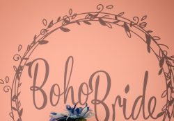 Enterprise Finance Guarantee Boho Bride
