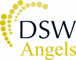 DSW Angels Logo