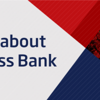 Find Out more about British Business Bank banner