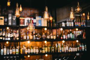 An Anglian Country Inns pub that received a Coronavirus Business Interruption Loan
