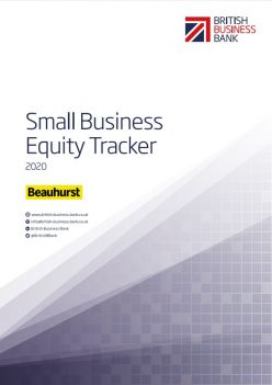 equity tracker image