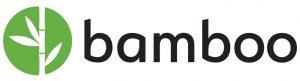 Bamboo Systems company logo