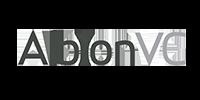 Albion VC Logo