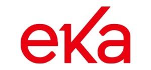Logo: Eka ventures