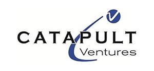 Logo: Catapult Ventures