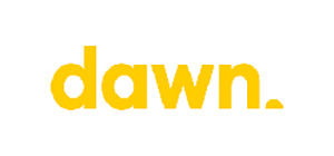 Logo: Dawn Capital