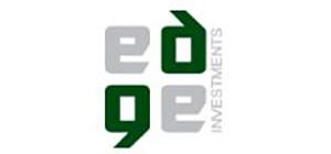 Edge Investments