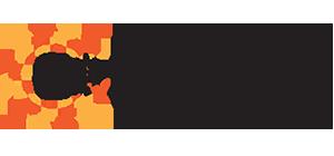 Logo: Epidarex