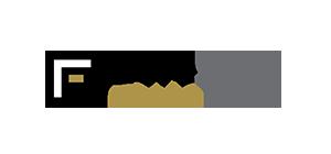 Logo: Foresight Nottingham