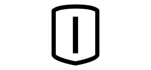Logo: Imbiba