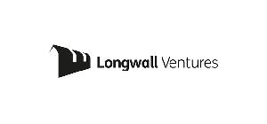 Logo: Longwall Ventures