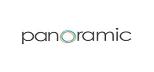 Logo: Panoramic