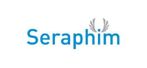 Logo: Seraphim