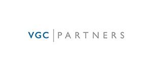 Logo: VCG Partners